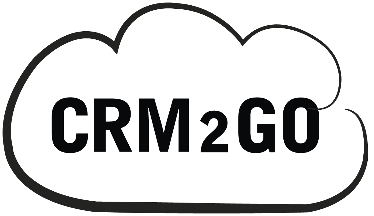 Crm2go_logo_final