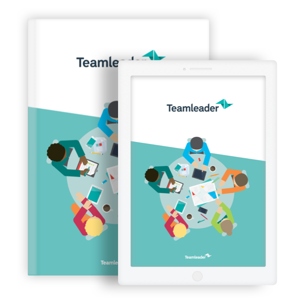 Ebook collaborate better and organise smarter: project management