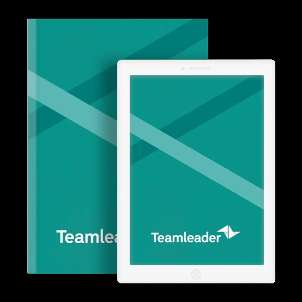 Ebook Teamwork and Tech Tools