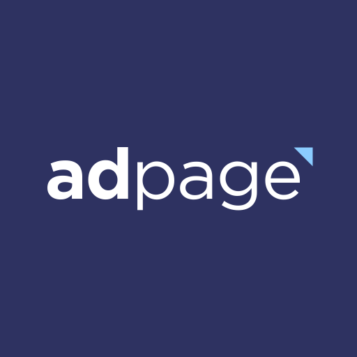 adpage_icon.png