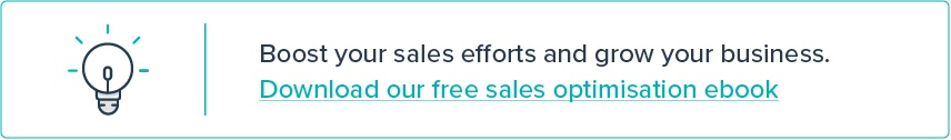 Sales Techniques 5 Highly Effective Modern Sales Methods