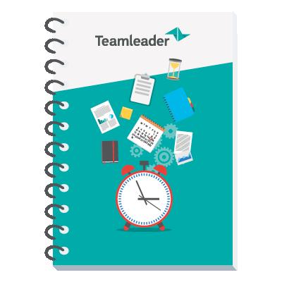 time-management-people-motives-modern-tools.png