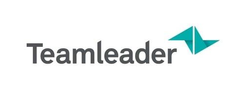 Teamleader-logo