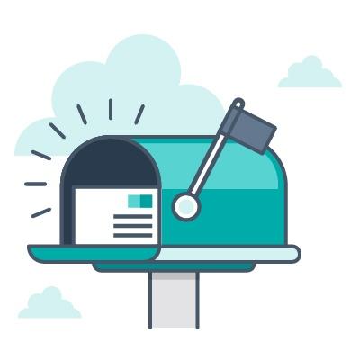 comment attirer des clients - marketing par email