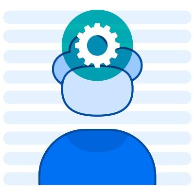 eigenschappen succesvolle verkopers - lees tussen de lijnen door
