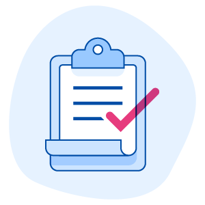 Email marketing techniques - build a list