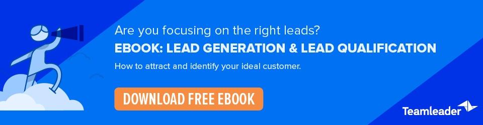 CTA_Lead generation & qualification_EU.jpg