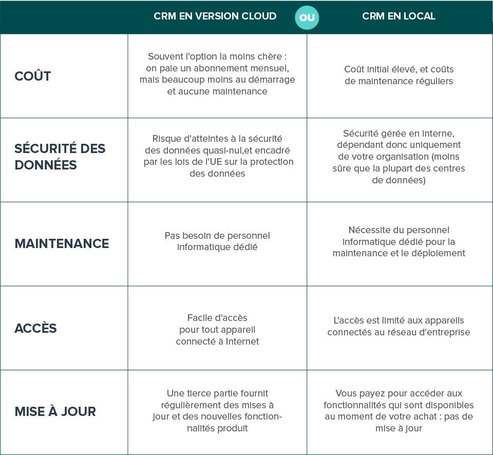 FR_Blog_Startup5_Inline1.jpg