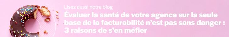 BE-FR_Blog_Billability_CTA_Evaluer