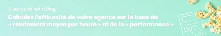 FR-FR_Blog_Billability_CTA_efficacité