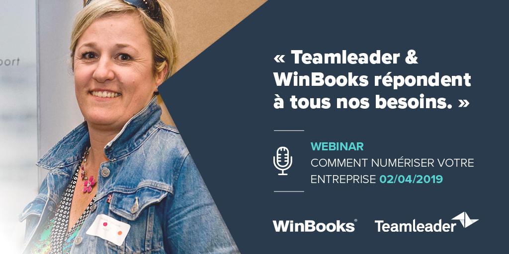 BE-FR_Webinar_Winbooks-Digitaliseren_TW