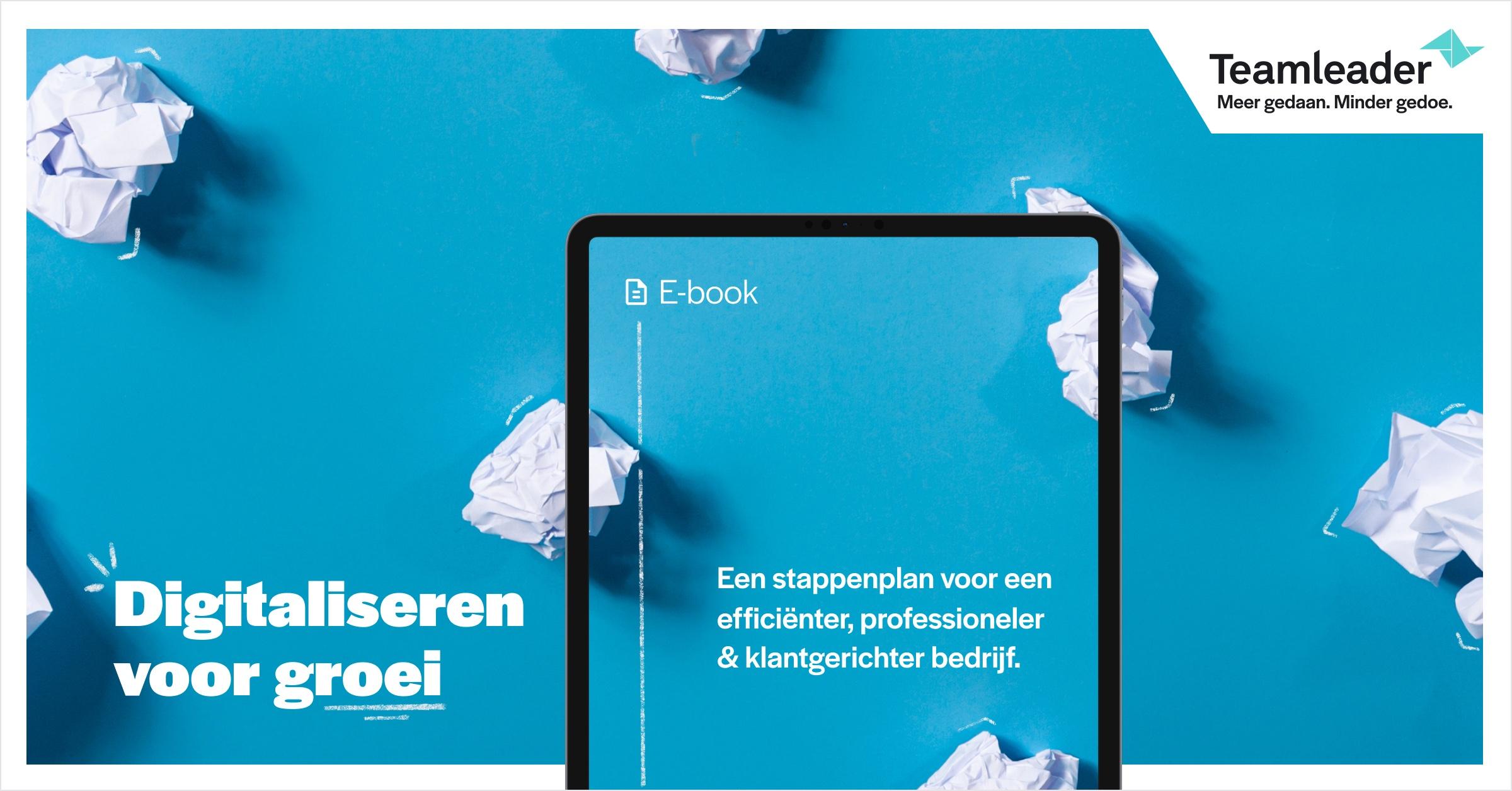 BE-NL_Campaign_Growth-Ebook_FB-LI