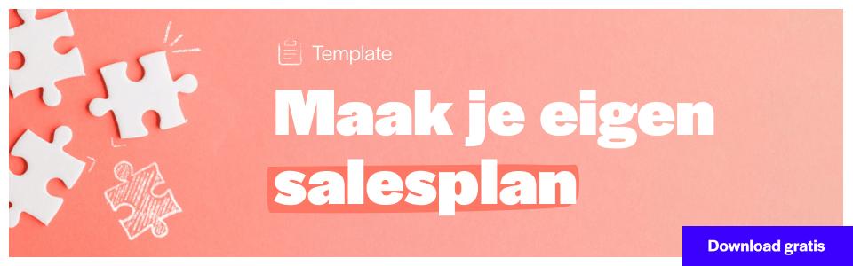 BE_NL_Blog-CTA_SalesPlan