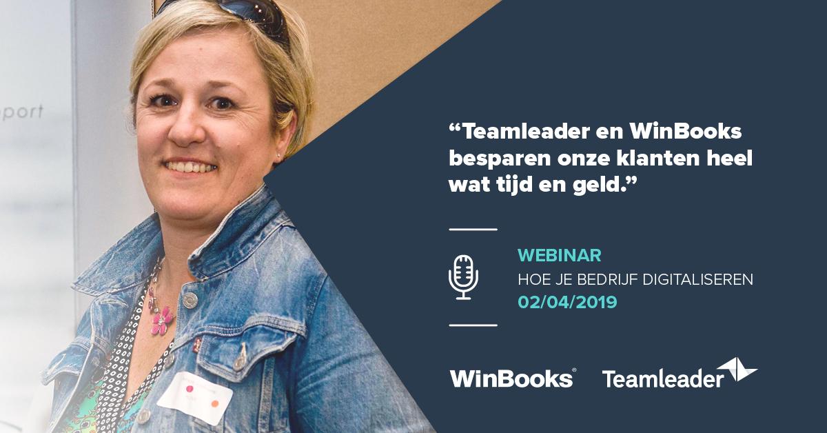 BE_Webinar_Winbooks-Digitaliseren_FB