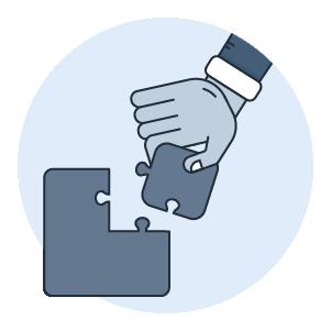 HQ_Blog_SWOTAnalysis_ProblemSolving_Inline1Waarvoor kan je bedrijf een SWOT-analyse gebruiken?