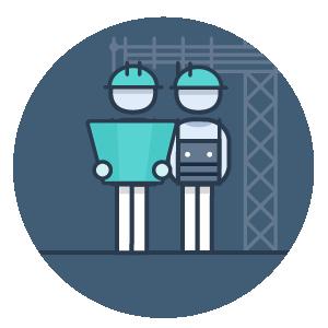 HQ_Blog_Betatesters_Inline3