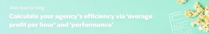 HQ_Blog_Billability_CTA_efficiency