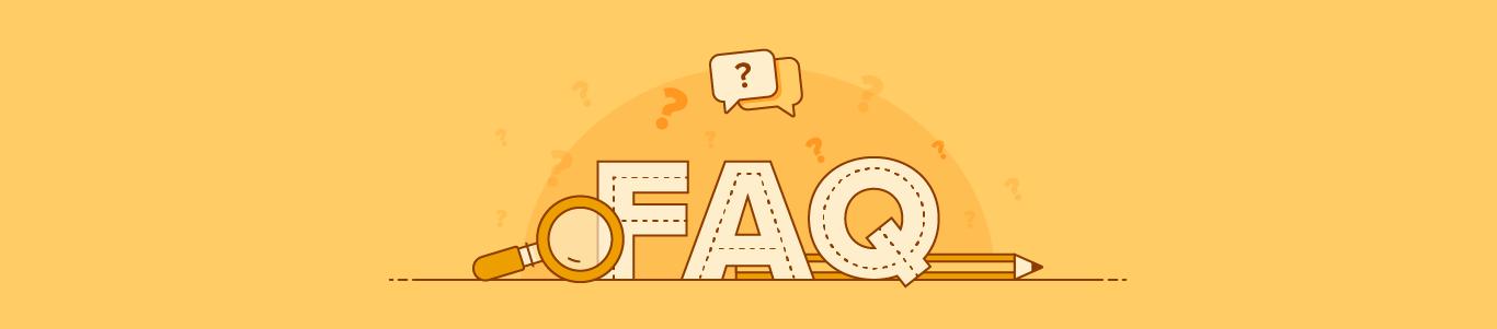 HQ_Blog_Crowdfunding_FAQ