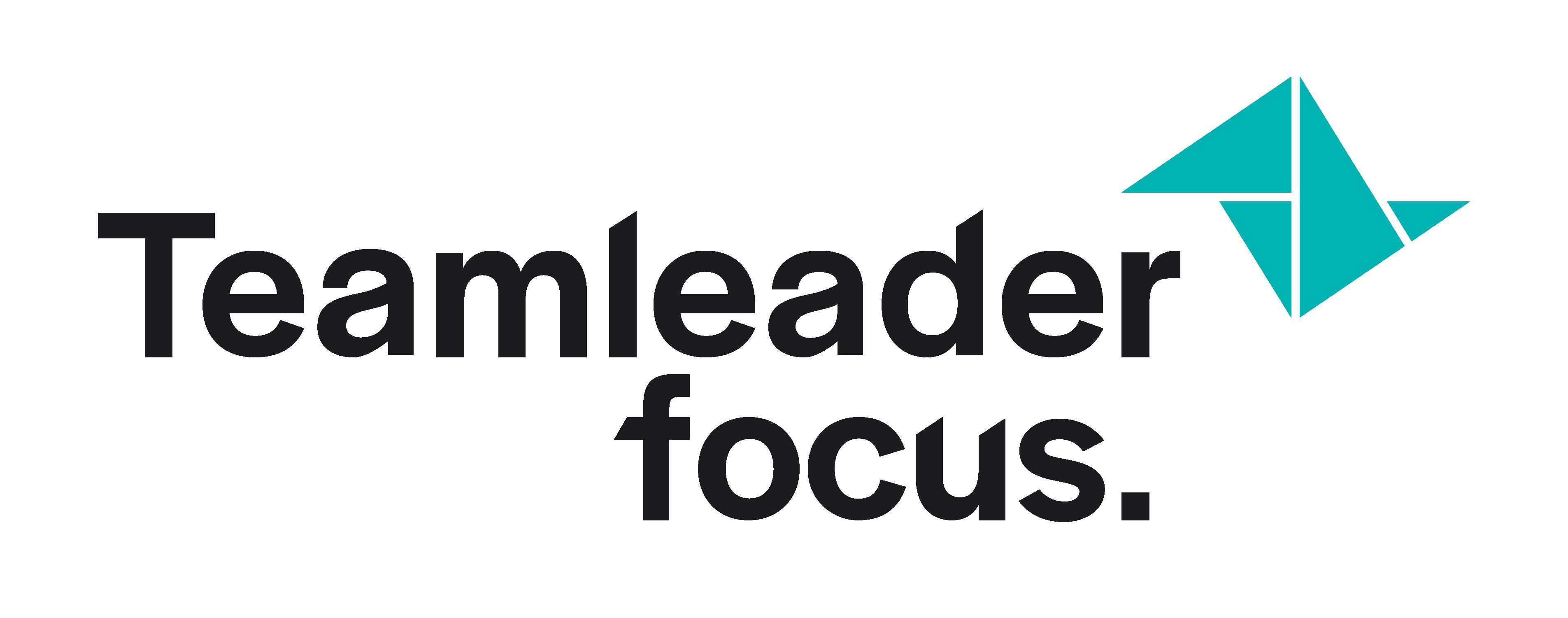 Logo_TL-Focus (2)