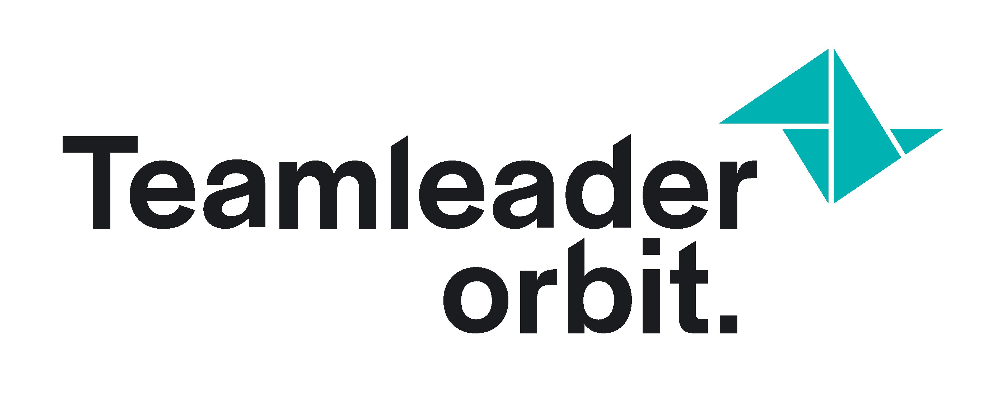 Logo_TL-Orbit (2)