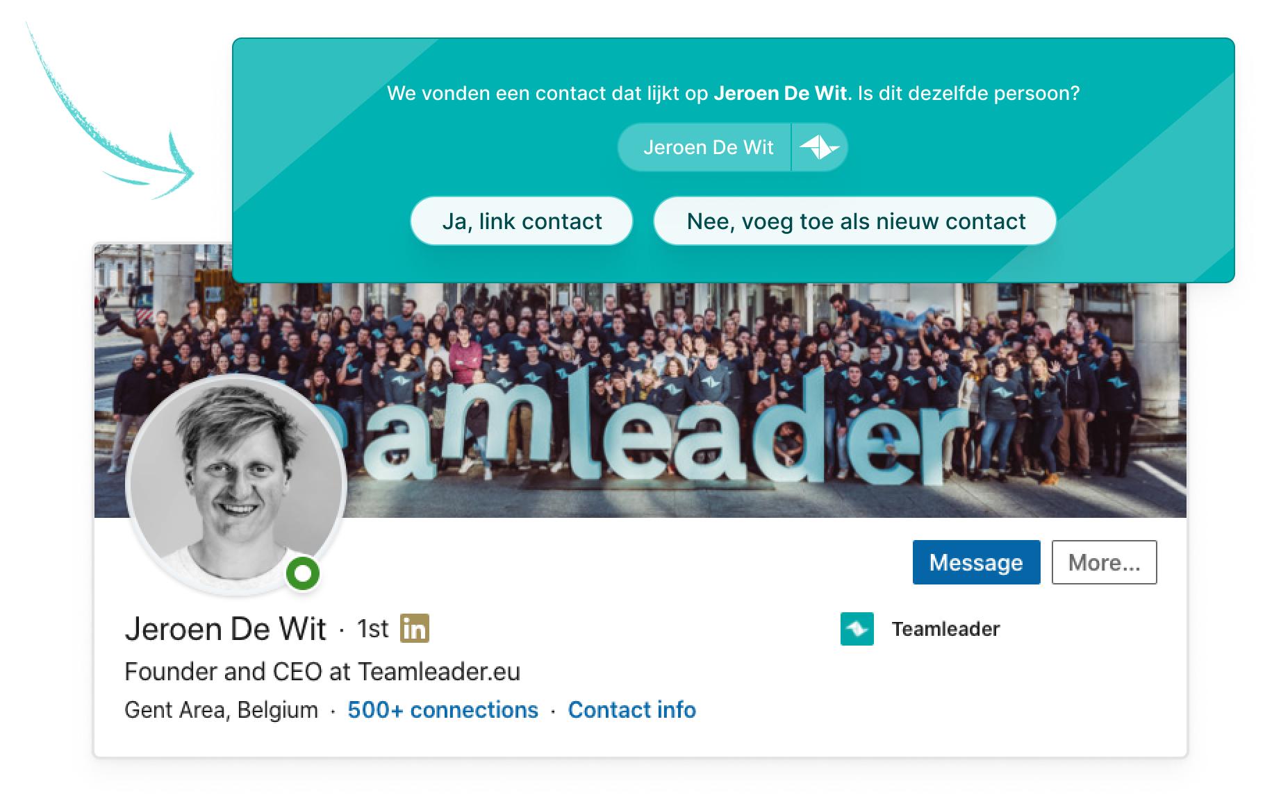 NL_Blog_LinkedInPlugIn_Stap 1 A